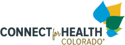 Employment Connect For Health Colorado