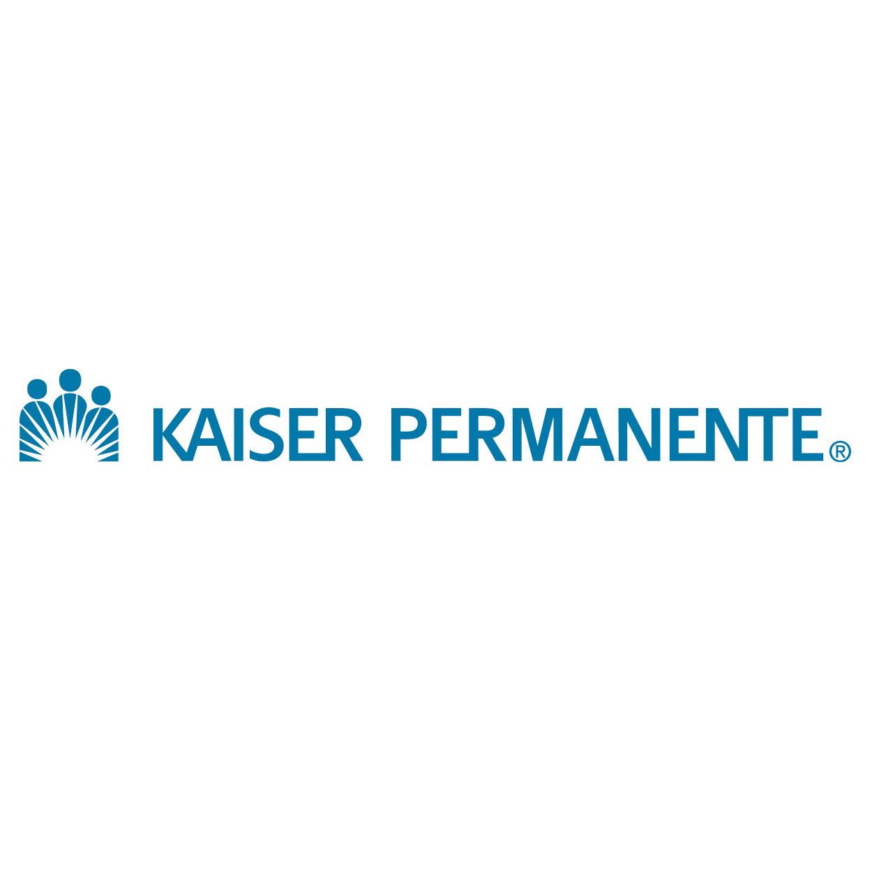 Kaiser Permanente Connect For Health Colorado