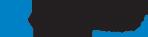 Dentegra Logo