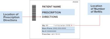 prescription-refill
